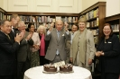 165th Birthday Celebrations 2005