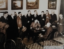 Melbourne Athenaeum Chess Club 1924